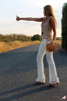 ♥♥ q genial el pantalón!!