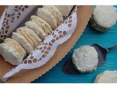 Arašídové laskonky od Sisters Bakery | Celiakia.sk - Všetko o celiakii | Bezlepkové Recepty Gluten Free Recipes, Baking Recipes, Butter, I Foods, Cooking Tips, Bakery, Bread, Sweet, Desserts