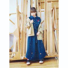 WEBSTA @ ainayamauchi3131 - おはよーう最近買った服たちセールの季節だねぇ、物欲止まらないセールなのに結局セール対象外を買ってしまうあるあるみんなは何買った?? #にゃんコーデ #ootd #miharayasuhiro #craiggreen #miumiu #にゃんカメ #camera #olympuspen #olympuspenepl7
