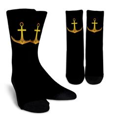 ANCHOR BOOTS Snug, Anchor, Lace Up, Socks, Sneakers, Fashion, Tennis Sneakers, Sneaker, Moda