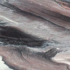 Cippollino Quartzite Slab Wholesale
