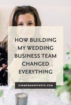 How building my team totally changed the game for me and my business. If you missed the Instagram live you can watch the replay here. Learn how building my team changed everything for me and my business. #weddingplanning #floraldesign #floraldesigner #weddings #weddingflowers #businesstips #weddingplanner Business Tips, Business Articles, Business Coaching, Business Branding, Business Marketing, Wedding Vendors, Weddings, Wedding Tips, Wedding Consultant