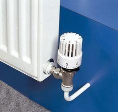 In zilele noastre temperatura in cadrul locuintelor poate fi controlata cu ajutorul robinetelor.. adminislocuinte.ro