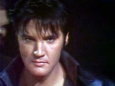 "▶ The Wonder of You ~ Elvis - YouTube  ""And when you smile the world is brighter, you touch my hand and I'm a king.  Your kiss to me is worth a fortune, your love for me is everything."""