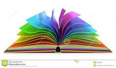 colorful ile ilgili görsel sonucu