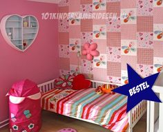 Best baby kamer images baby gifts baby presents