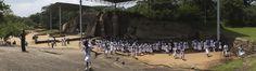 Val Vihara Polonnaruwa - www.le-blog-trotteur.fr