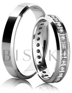 131 best wedding y images wedding updo bridal hair wedding hair Engagement Ring and Wedding Band snubn prsteny vendome k13