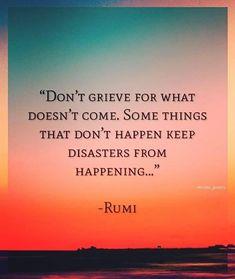 20 Rumi Quotes TO Make You Go Deep   PositiveBear
