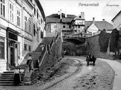 Imagini pentru sibiu poze vechi
