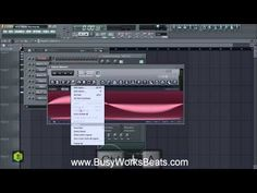 10 FL Studio Secrets - YouTube