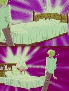 kamikukisama:  do not try to awake up kyoya and honey-sempai when they asleep XD