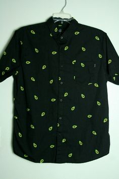 NEW FOX RACING black brown Henley sweatshirt pullover button slim Small Large XL