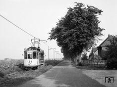 http://www.eisenbahnstiftung.de/images/bildergalerie/26521.jpg