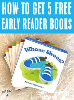 Early Reader Books Free! Reading Activities are about to get even more fun with this collection of fun board books for your littles! Have you gotten yours yet?? Gifts For New Moms, Gifts For Girls, Reading Activities, Activities For Kids, Baby Shower Gifts, Baby Gifts, Board Books For Babies, Baby Freebies, Teacher Discounts