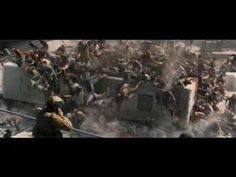 Do you want to Watch World War Z FULL MOVIE 2013 ? - http://videos.airgin.org/movies/do-you-want-to-watch-world-war-z-full-movie-2013/