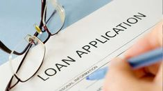 Bank loan in Dubai is easily available to start your own initiative for a business in UAE