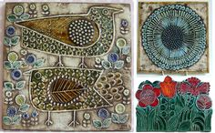 Animals Using Dry Leaves & Animals Made by Dry Leaves | Studio T Blog