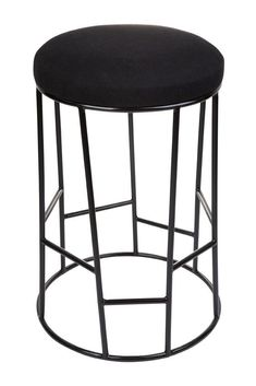 Shop Bar Stools & Kitchen Stools at Interiors Online. Exclusive High End Furniture. OFF First Order & Australia Wide Delivery