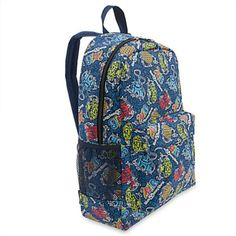 Nwt Walt Disney 2016 Backpack