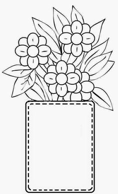Related coloring pagesflower coloring page for kidsspring flowerflower shapesspringspring coloring pagebranch with flowersbranch with flowers coloringspring tree with flowerstree with flowers coloringwelcome springwelcome spring coloring pagefree welcome Mothers Day Crafts For Kids, Happy Mothers Day, Diy For Kids, Cute Coloring Pages, Coloring Pages For Kids, Diy And Crafts, Paper Crafts, Art Drawings For Kids, Art N Craft