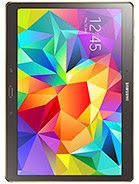 Samsung Galaxy Tab S 10.5 Expected Price: Rs. 43500 ($ 408)   About  Samsung Galaxy Tab S 10.5 Price in Pakistan Spec & Reviews. Samsung Pakistans most favorite technology brand is here to dazzle you with some of its amazing smart phones and tablets.Samsung Galaxy Tab S-10.5comes in light weight design and user friendliness. Now you can watch your favorite action movies or vivid colored images on the stunning 10.5 inches Super AMOLED screen display. You will get crystal clear vision with…