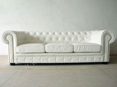 romeo 3-seater sofa | comfortable couch, chesterfield and living rooms