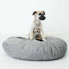 // @seescoutsleep // . Perfect bed for a lazy weekend!! 🐶🌞💙 . #regram #seescoutsleep #dogbed #cozy #weekend #comfybed #doggear #puppy #hound #pooch #mydog #dailydog #instadog #dogs #dogdaily #pamperedpooch #designer #designerdog #dailybarker #happydog #grey #homedecor #lovemydog #productoftheday #petshop #petlover #furbaby #traderpet