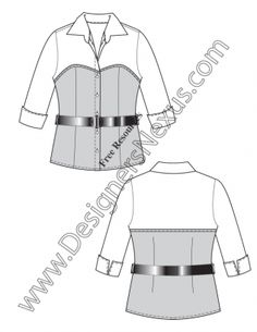 Scoop Neck Bikini Top With Ruffled Skirt Bottom V3
