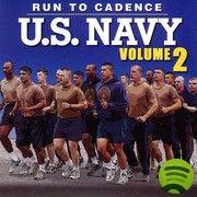 Run to Cadence with the U. Navy Vol. Proud Of My Son, Documentaries, Lyrics, Running, Motivation, Navy, Diversity, Music, Spirit