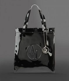 c3a61d04b1 9 Best bags Armani Jeans images | Armani jeans, Purses, Jeans women