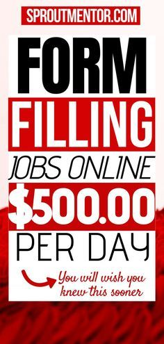 Home Based Work, Legit Work From Home, Work From Home Jobs, Earn Money From Home, Way To Make Money, Under The Table Jobs, New Job Vacancies, Work From Home Opportunities, Employment Opportunities