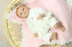 cool Lifelike Doll Girl Gift 18 Reborn Baby Doll Silicone Reborn Baby GIFT - For Sale Check more at http://shipperscentral.com/wp/product/lifelike-doll-girl-gift-18-reborn-baby-doll-silicone-reborn-baby-gift-for-sale/