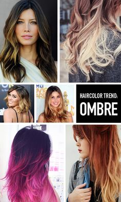 ombre-
