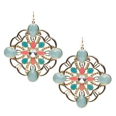 Love these-- the color, the shape... Everything!#Repin By:Pinterest++ for iPad#