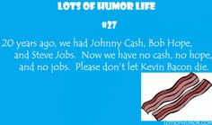no cash no hope and no job