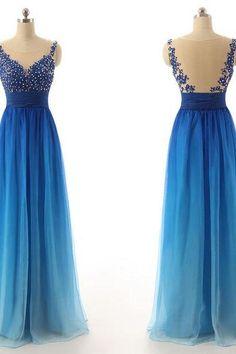 long prom dress, simple prom dress, cheap prom dress, junior prom dress, pretty bridesmaid dress, formal prom dress, evening dress