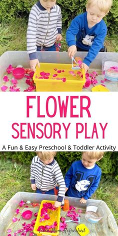 Nanny Activities, Activities For 1 Year Olds, Nursery Activities, Sensory Activities Toddlers, Infant Activities, Creative Activities For Toddlers, Water Play Activities, Crafts For 2 Year Olds, Games For Toddlers