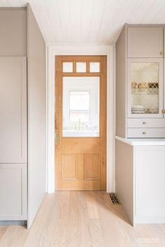 162 best doors images in 2019 rh pinterest com