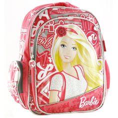 Barbie Okul Çantası http://www.vipcocuk.com/U12646,2321,barbie-okul-cantasi-8693132321086-okul-cantasi-barbie.htm
