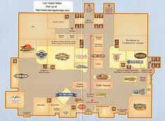 Viejas casino buffet