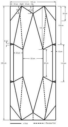 cardboat+plan.JPG (429×800)