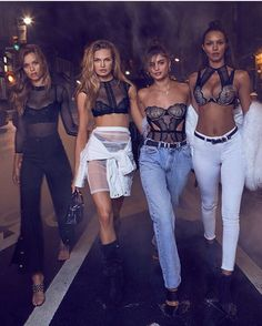 Taylor Hill Style, Taylor Marie Hill, Look Fashion, Fashion Models, Fashion Outfits, Womens Fashion, Street Fashion, Josephine Skriver, Victorias Secret Models