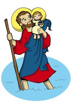 San Juan Diego, San Francisco Javier, Bible Story Book, Bible Stories, San Francisco Solano, San Antonio Abad, Holy Rosary, Catholic Kids, Religious Icons