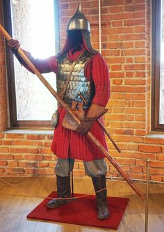 Game Of Thrones Westeros, Historical Costume, Knight, Armour, Spiderman, Character Design, Costumes, Superhero, Clothes