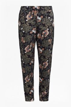 Adeline Dream Drape Joggers French Connection £70