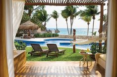 Our #HotelOfTheDay is @excellencegroup! Save up to 20% and experience all-inclusive luxury at Excellence Riviera Cancun resort. This adults only resort offer upscale accommodation romance and relaxation. #excellencegroup Hotels-live.com via https://www.instagram.com/p/BFIrRRdpTQY/ #Flickr