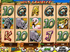 Games To Play Now, Free Slots, Online Gratis, Slot Machine, E Online, Arcade Machine