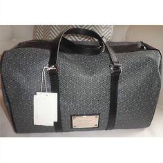 Vintage Pierre Balmain Purse Pinterest Bag And Classic Leather