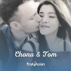 Asian Dating Sites, Asian Singles, Singles Online, Online Profile, Dating Chat, I Can, Connect, Join, Husband